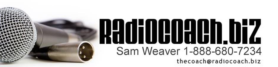 Sam_logo_940_227_px